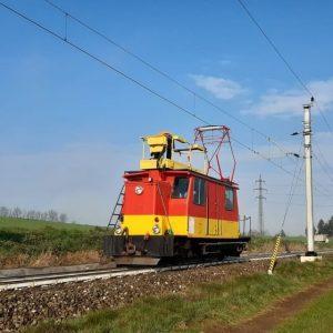 Unser heiß geliebter Turmwagen OB11 in voller Pracht auf dem Weg nach Matzersdorf 😍 @mariazellerbahn #niederösterreichbahnen #schmalspurbahn...